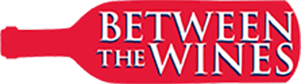 Between the Wines logo