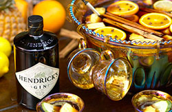 Hendricks Hot Gin Punch Pic small