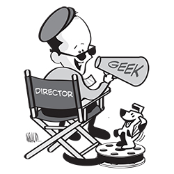 Wine Geek - At the Movies JFM 2015 cartoon Small