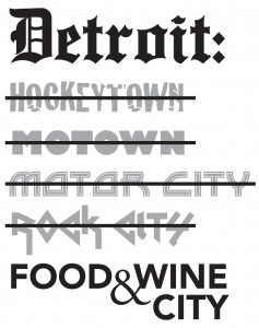 Wine Geek Detroit F&W City Graphic JAS 2015