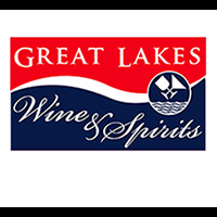 Great Lakes Wine & Spirits Logo 240x240